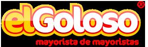 Logo Goloso